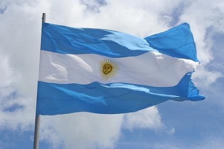 La historia de la bandera argentina(info e imagenes)
